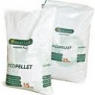 Barlinek Pellets 8 mm